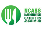 All Trailers comply with the ncass standards